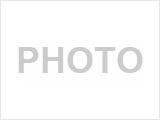 Фото  1 Столбики забора С-3БА(0,1x0,1) 287603